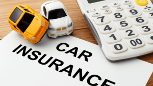 finding best car insurance