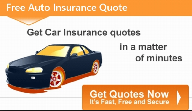 finding the best car insurance quotes 2019